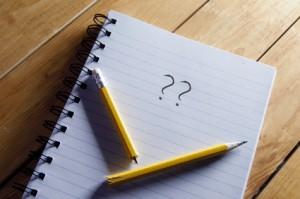 Should you choose active voice or passive voice?
